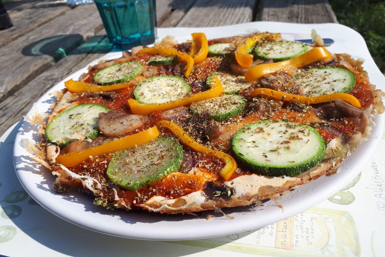gluten-free-vegan-food-at-vegan-b-and-b